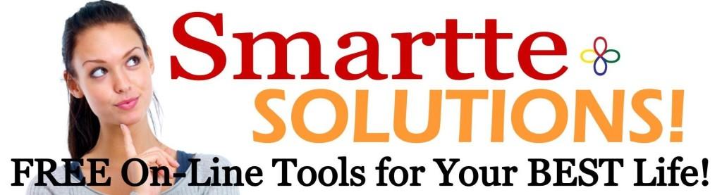Smartte Solutions Slider Image