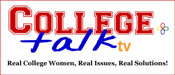 College Talk TV by Smartte
