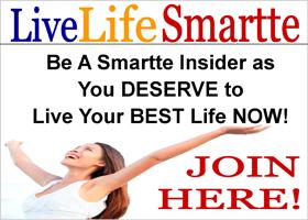 Be a Smartte Insider