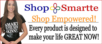 Shop Smartte Shop Empowered!