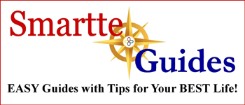Smartte Guides