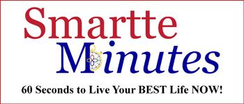Smartte Minutes