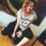 Brittany Mitzan - Smartte Contributor