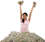 Money Saving Tips thumbnail
