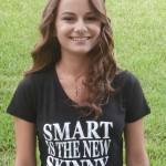 Autumn Waryjas - Smartte Senior Editor